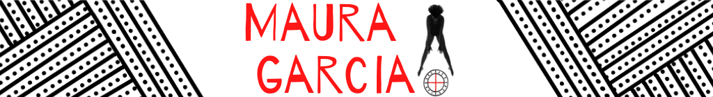 Maura Garcia