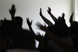 7 key signs that a church is behaving like a cult