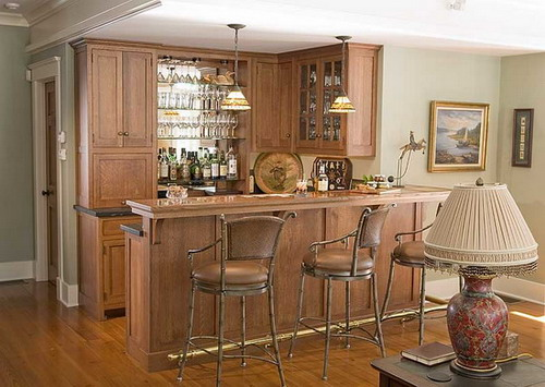 several good ideas to help you decorating home wet bars small wet bar decorating ideas home bar transitional with