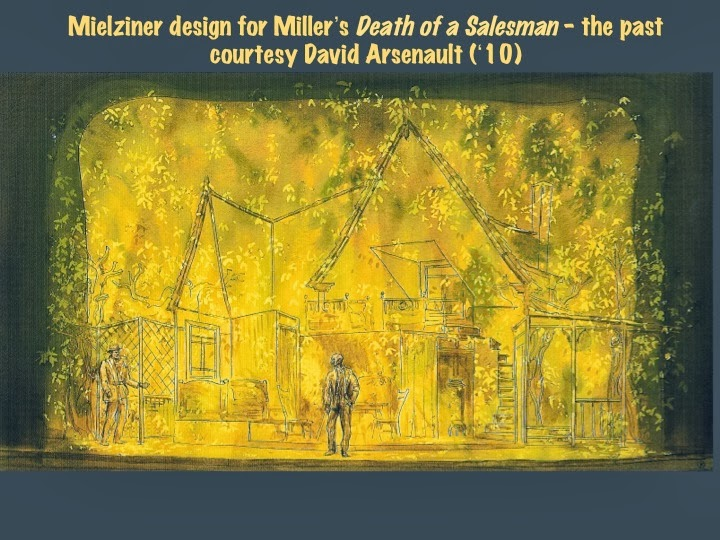 the social realism of arthur millers five plays all my sons death of a salesman the crucible a memor Miller plays 1: all my sons, death of a salesman, the crucible, a memory of two   all five plays were written by arthur miller within a ten-year period which.