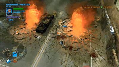 free-download-narco-terror-game