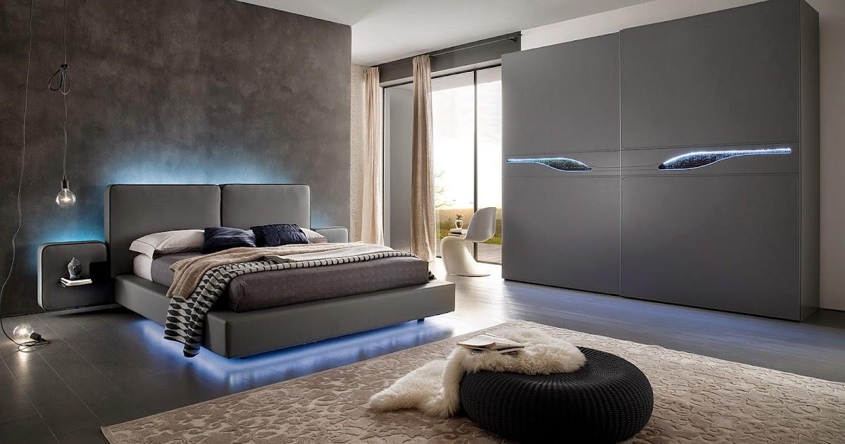 Arredi spatafora camera da letto futura tempor offerta a palermo - Camera letto offerta ...