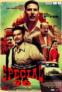 Special Chabbis (2013) Online Subtitrat | Filme Online