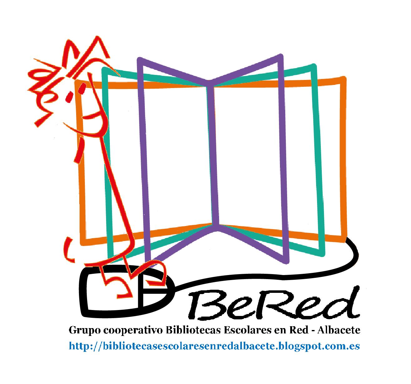 Participa en el grupo y luce nuestro logo en tu web o blog