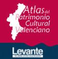 Atlas del Patrimonio Cultural Valenciano - Levante - El Mercantil Valenciano