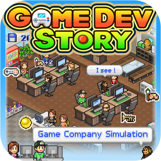 game dev tycoon free  full version no survey