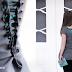 Fashion-DIY: Kleid aus Männer-T-Shirt
