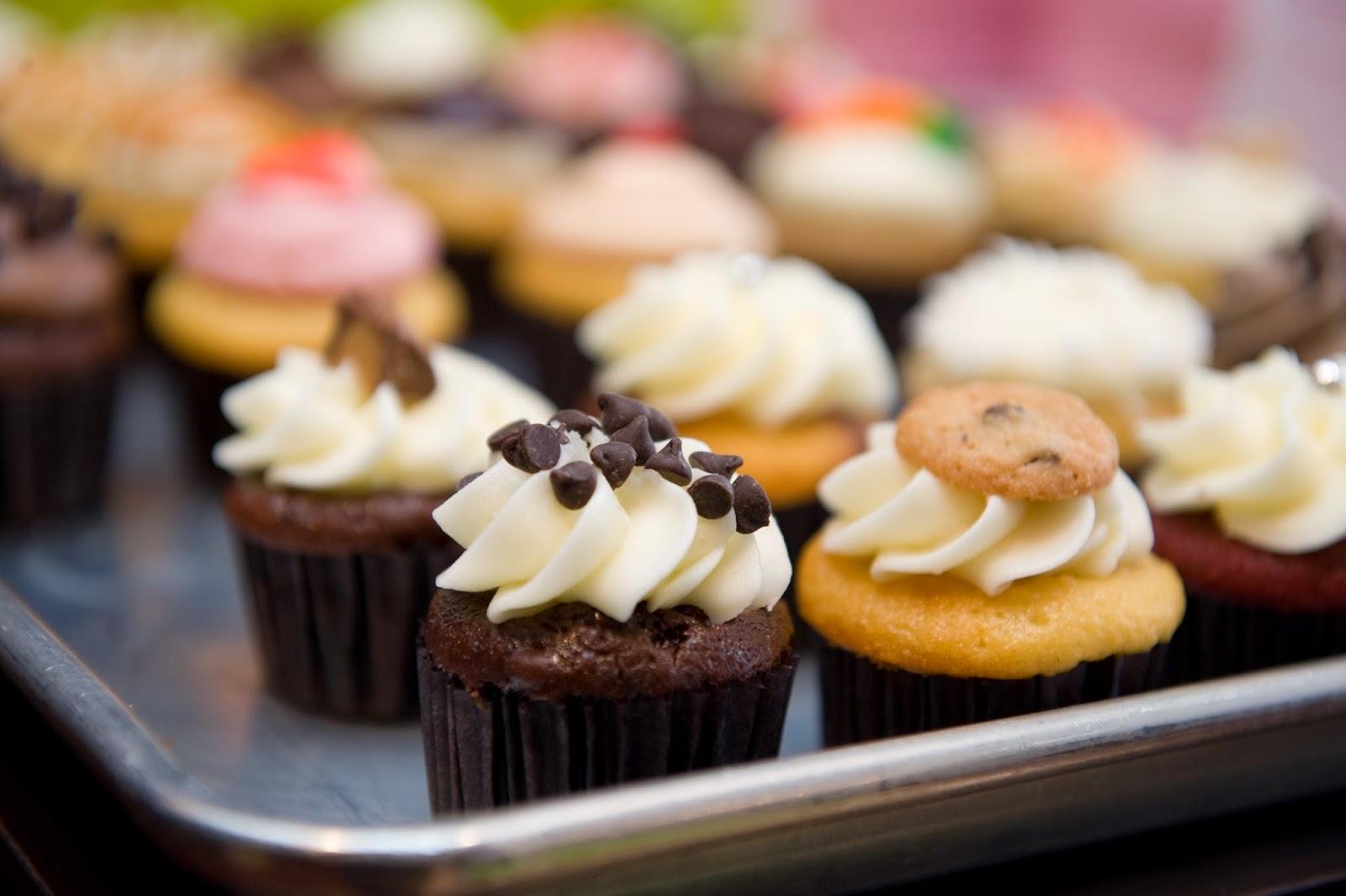Cupcakes Pembroke Pines Pembroke Pines Location