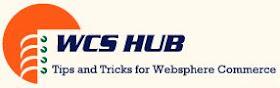 WCS HUB