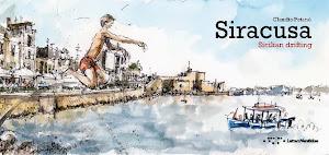 Sicilian drifting_Siracusa_Claudio Patanè