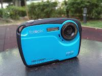 underwater-camera-2