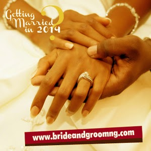 Professional Wedding Photographers in Nigeria