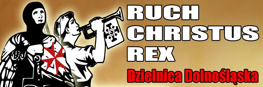 Ruch Christus Rex Dolny Śląsk