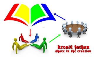 organisasi mahasiswa, lembaga kampus, kegiatan di kampus, forum di kampus, kampus