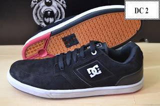 Sepatu Dc, Sepatu DC Murah, Sepatu Online DC, Harga Sepatu DC, Sepatu Dc Original, Sepatu DC Terbaru, DC Shoes, Jual Sepatu DC, Supplier Sepatu DC, Grosir Sepatu DC
