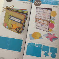 Sharyn Sowell Sizzix 10% off