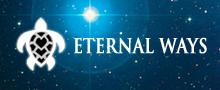 Visit EternalWays.com