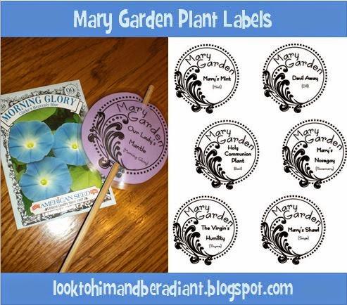 http://looktohimandberadiant.blogspot.com/2012/04/plant-mary-garden.html