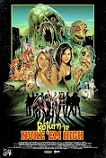 Return to Nuke 'Em High. Volume 1 (2013) ()