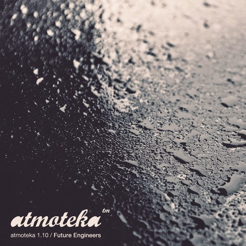 Latest atmoteka