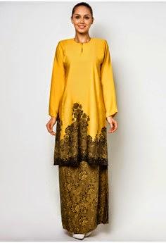 Fesyen T-Shirt Muslimah .:ZALORA: