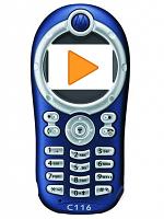 ¡Escuchanos por celular!