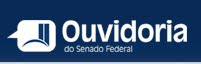 Ouvidoria do Senado