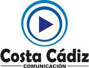 Costa Cadiz Comunicación: Periódico y Radio Digital