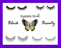 Eyelash Diva
