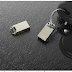 "Silicon Power Launches  Touch T50 ""the Latest Mini USB Flash Drives"""