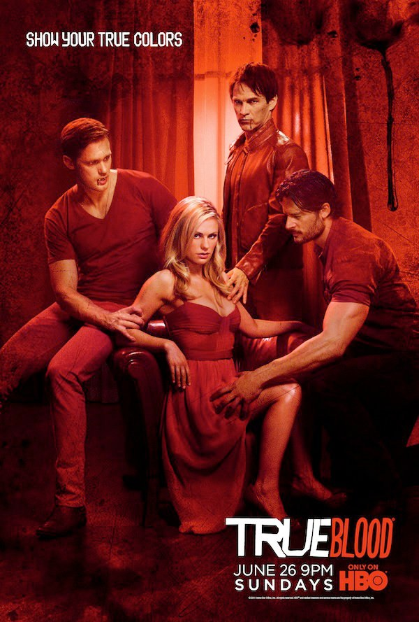 true blood season 4 trailer. hair 2011 true blood season 4