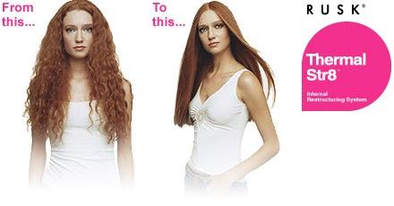 Hair Extensions In Temecula 68