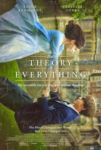 Xem Phim Thuyết Vạn Vật - The Theory Of Everything
