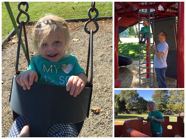 Playground Stella