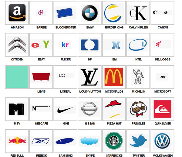 logo quiz apps