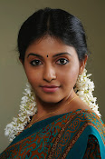 Anjali Beautiful Photos from SVSC-thumbnail-12
