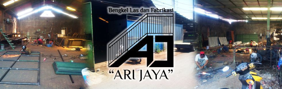 Jasa pembuatan dan pemasangan Pintu besi, pagar rumah, railing tangga, kanopi, tangga putar, anti maling, grill besi penutup saluran, tangga trap surabaya sidoarjo indonesia