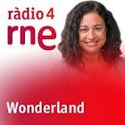 WONDERLAND RNE4 FINALISTA 19/05/18