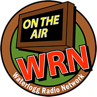WATERLOGG RADIO NETWORK