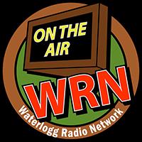 WATERLOGG RADIO NETWORK