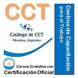 Catalogo de CCT