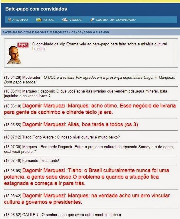 http://tc.batepapo.uol.com.br/convidados/arquivo/economia/dagomir-marquezi-jornalista.jhtm