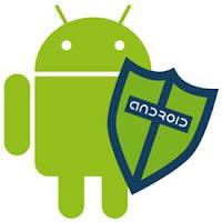 Android seguro
