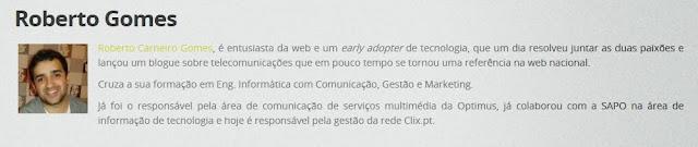 http://abc.coworklisboa.pt/participant/roberto-gomes/