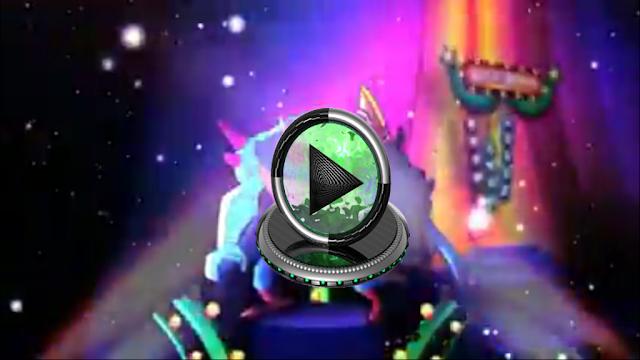 http://theultimatevideos.blogspot.com/2015/10/ben-10-ultimate-alien-alien-of-month.html