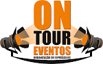 ON TOUR EVENTOS