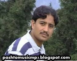 Ashraf Gulzar-[pashtomusicmp3.blogspot.com]