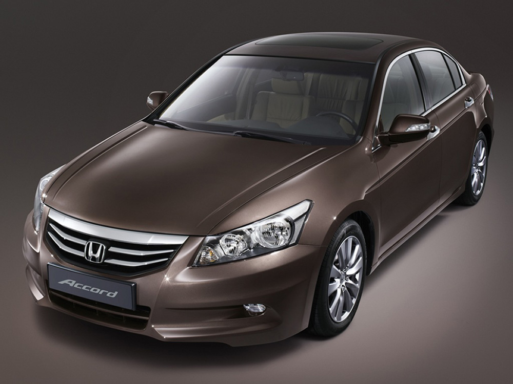 How much is a fully loaded 2015 honda accord autos post for How much is a honda accord
