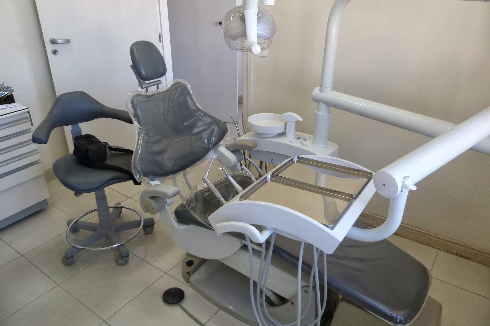 Vendo e compro cadeiras odontol gicas usadas for Aparatos de gimnasio usados