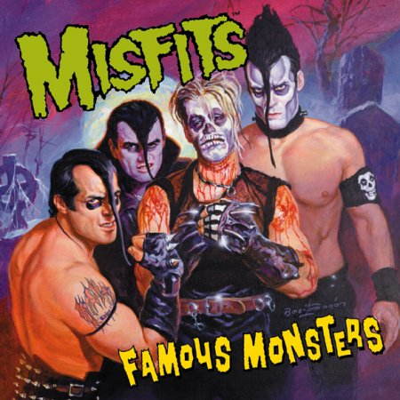 http://2.bp.blogspot.com/-dBe1IbTQVBM/TcTWhwWJiPI/AAAAAAAAABQ/sdHpBAVx43g/s1600/Misfits+%25E2%2580%2593+Famous+Monsters+%255B1999%255D.jpg